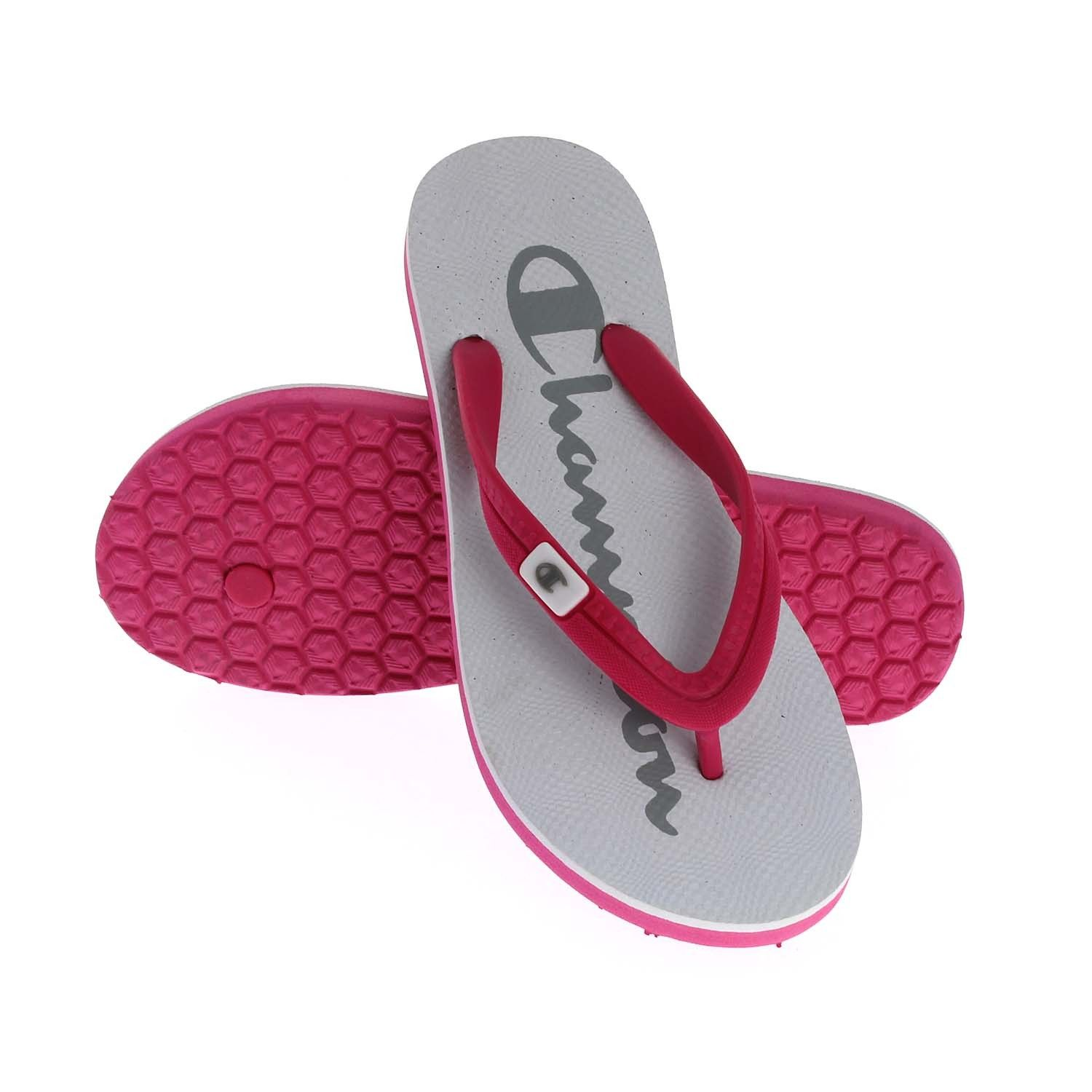comfort thong and womens us comforter sports ultra sandals nike hawkins footwear products