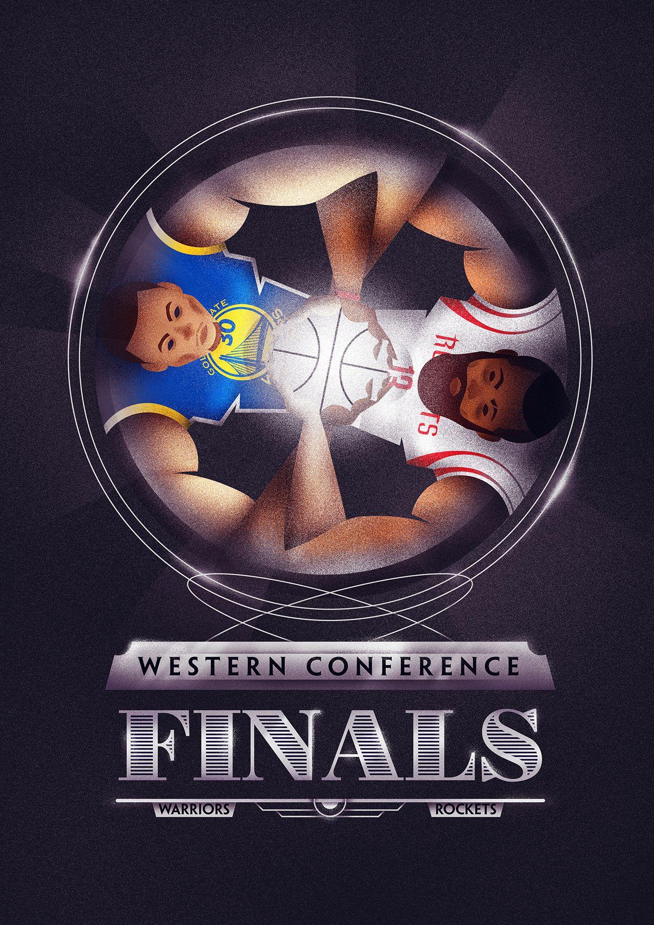Experts Picks Conference Finals Predictions Basketball Playoffs Nba Playoffs Playoffs