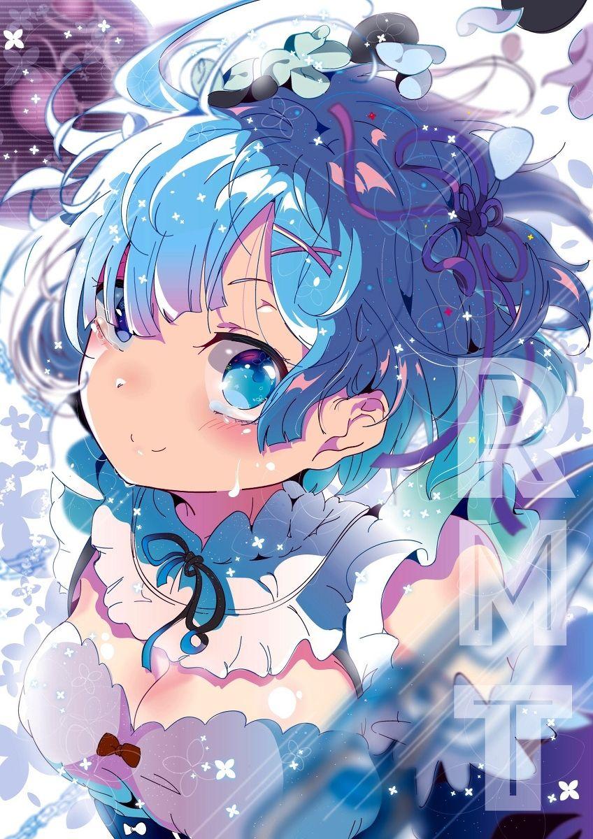 nightcore Anime, Nghệ thuật và Dễ thương