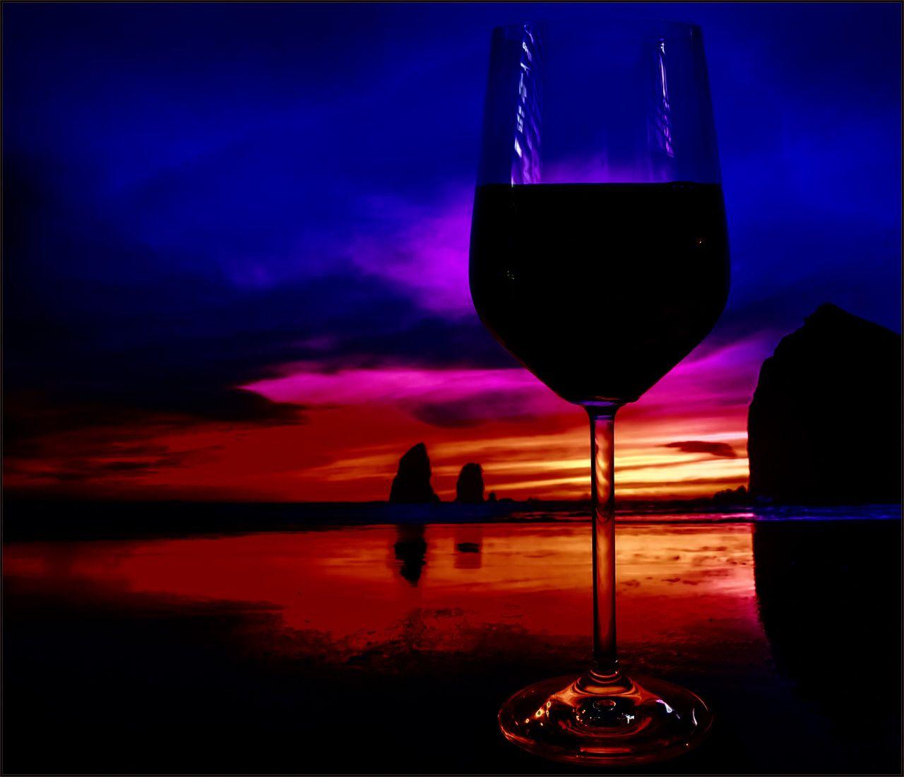 Wine The Woodlands David Bolt Wine White Wine Photography