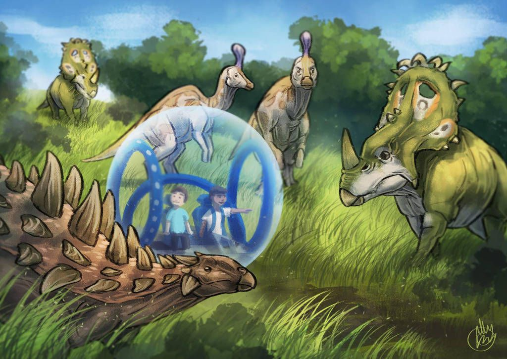 #dinosaurpics