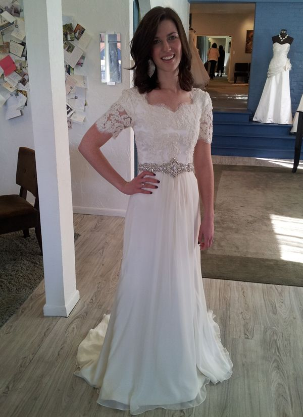 alta moda exclusive modest wedding dress wedding 39 s