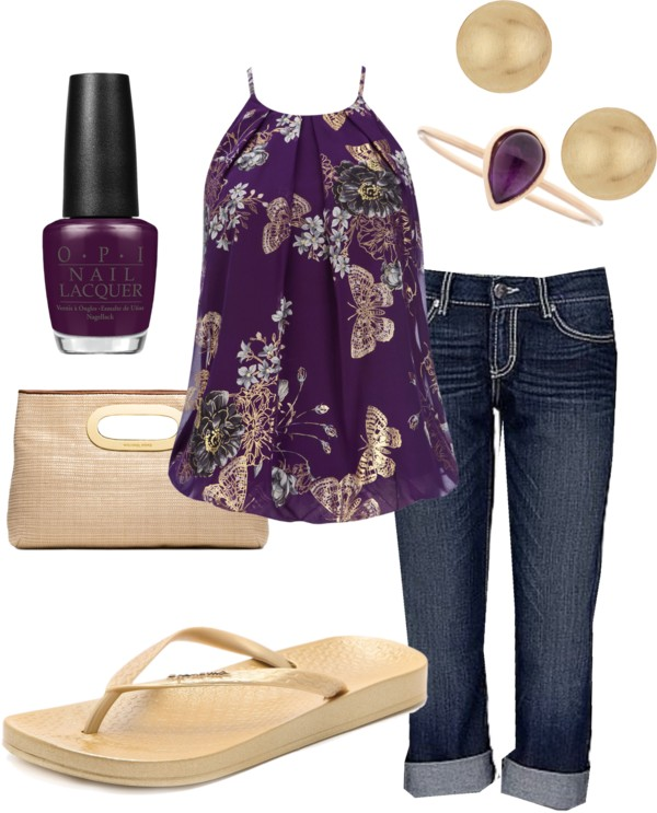 """""""Brittany"""" by lilylilac on Polyvore"""