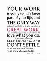 Coworker Quotes Funny Funny Quotes New Job Quotes Job Quotes Unappreciated Quotes