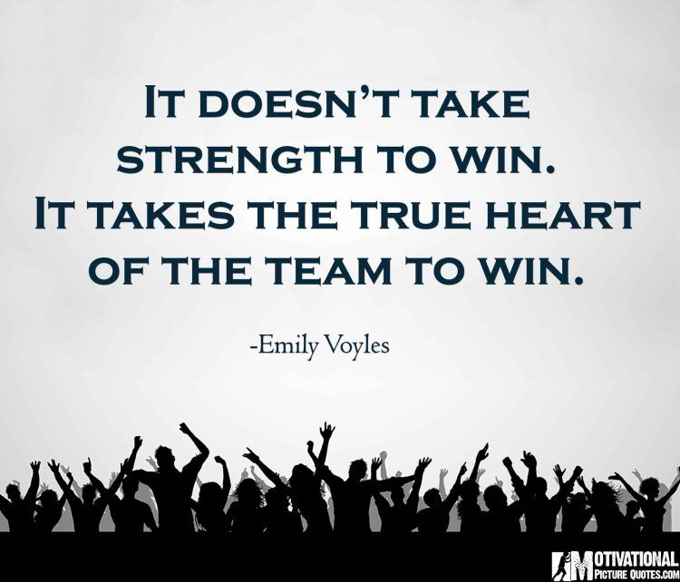 Inspirational Team Quotes Images Best Teamwork Sayings Awesome Inspirational Team Quotes