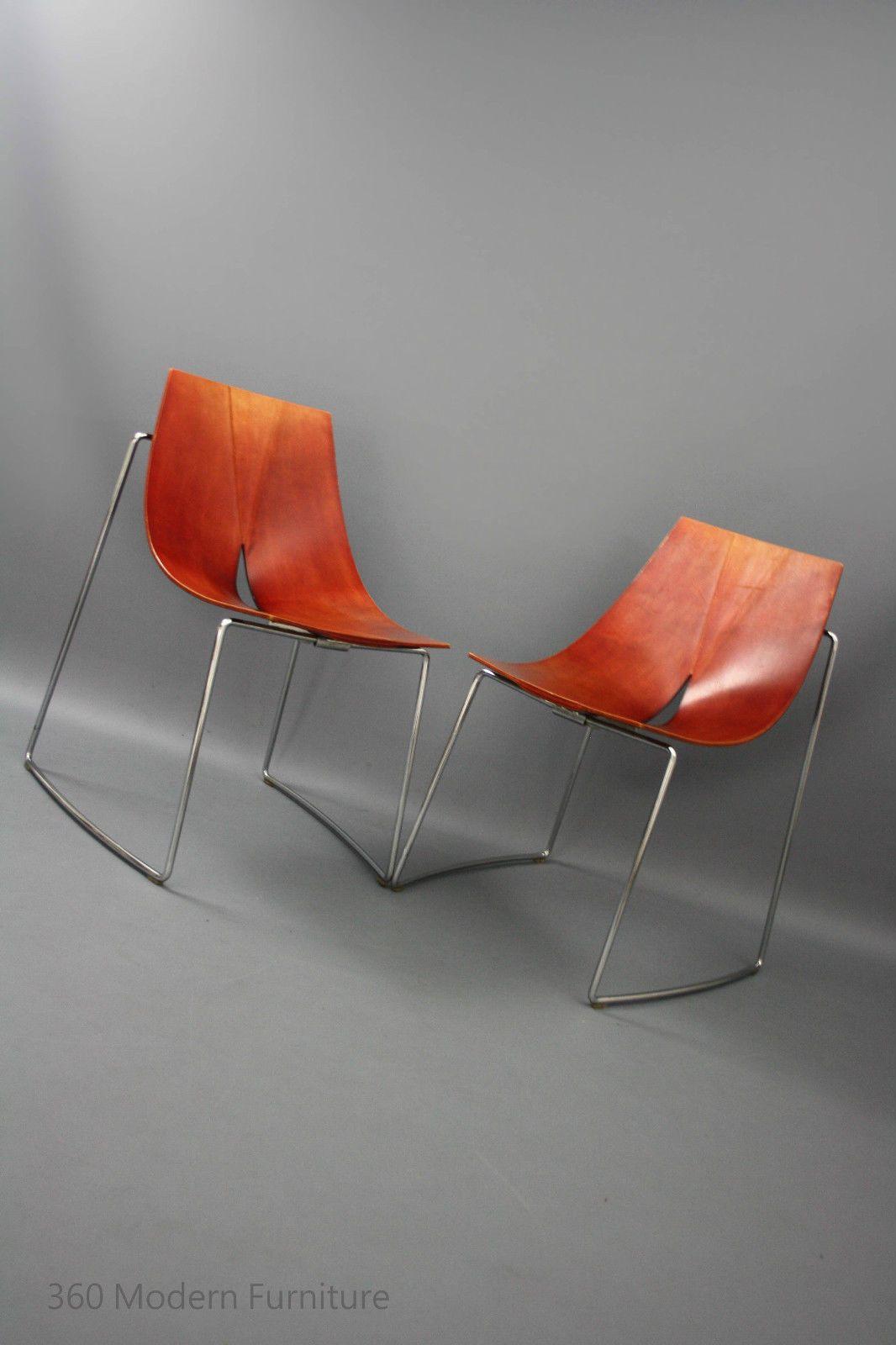 Mid century modern arm chairs x2 retro vintage bent plywood italian in home garden furniture sofas couches ebay 360 modern furniture