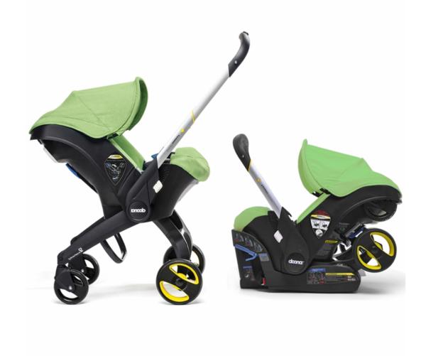 Doona Stroller Baby car seats, Doona car seat, Car seats