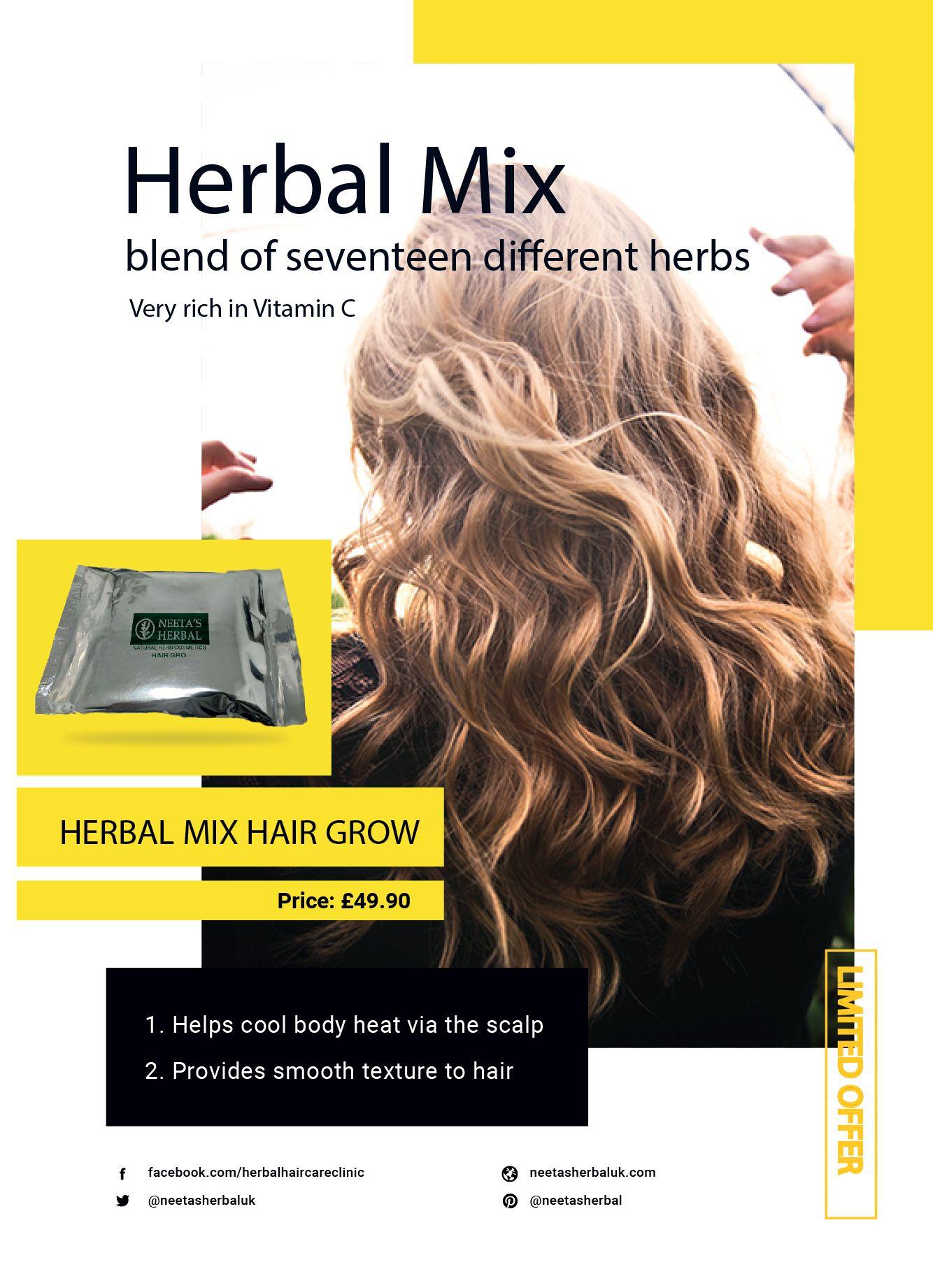 Park Art|My WordPress Blog_Silicon Mix Hair Treatment On Natural Hair
