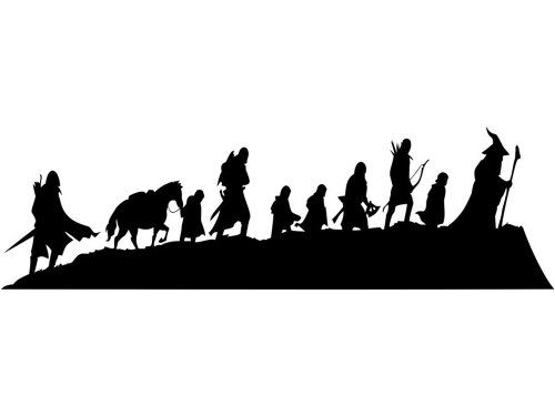 Lord of The Rings - Caravan - Vinyl Decal Stickees.biz,http://www.amazon.com/dp/B00AP70FXK/ref=cm_sw_r_pi_dp_-dK3sb02GV15J3C3