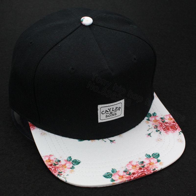 708b7fa0822 Cheap hat lot