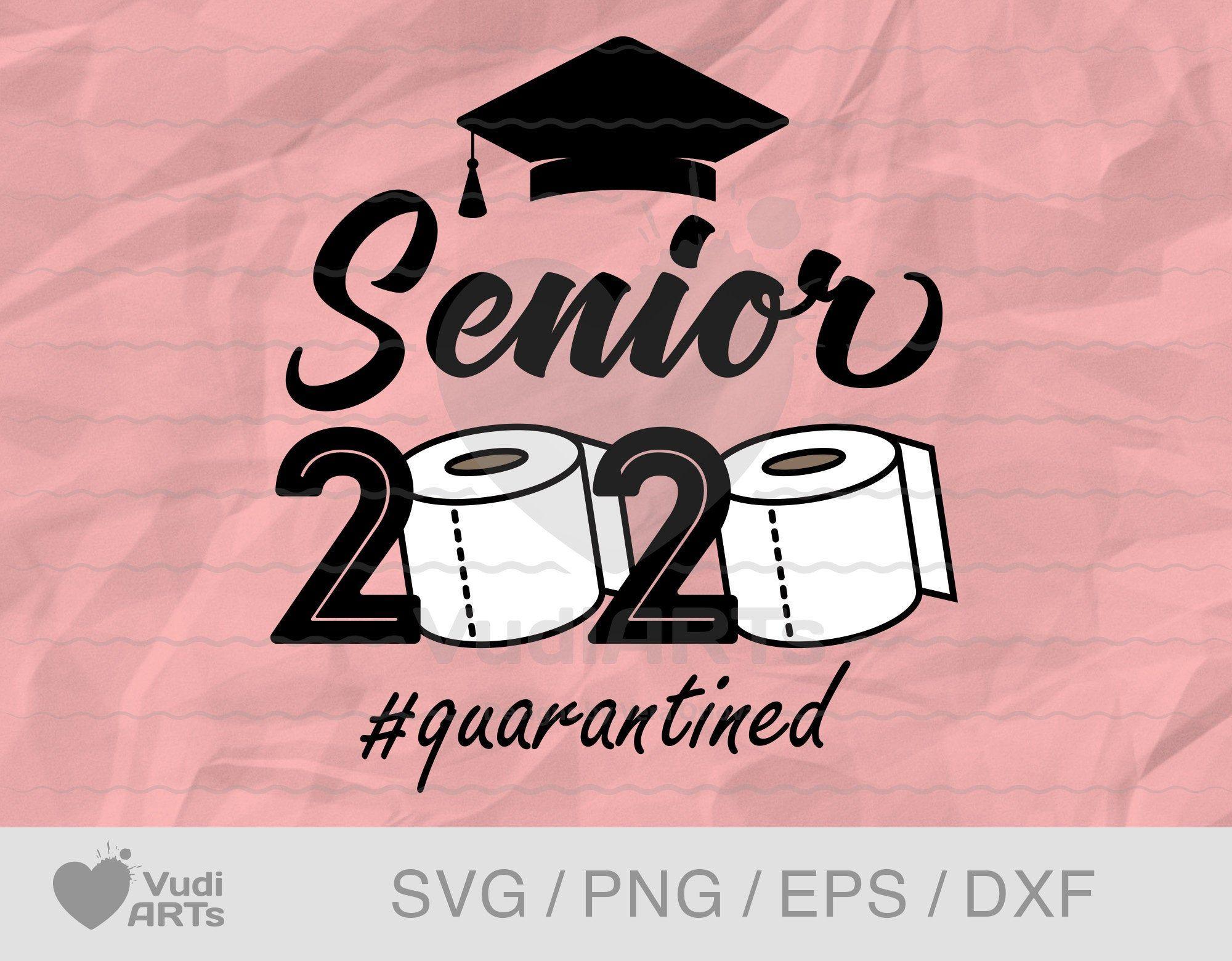 Pin on Graduation poster