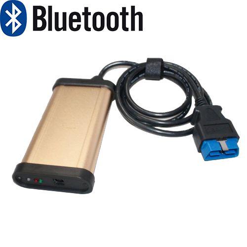 nabunmi - Autocom 2012 release 3 activation code