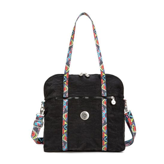 New Maddy Handbag