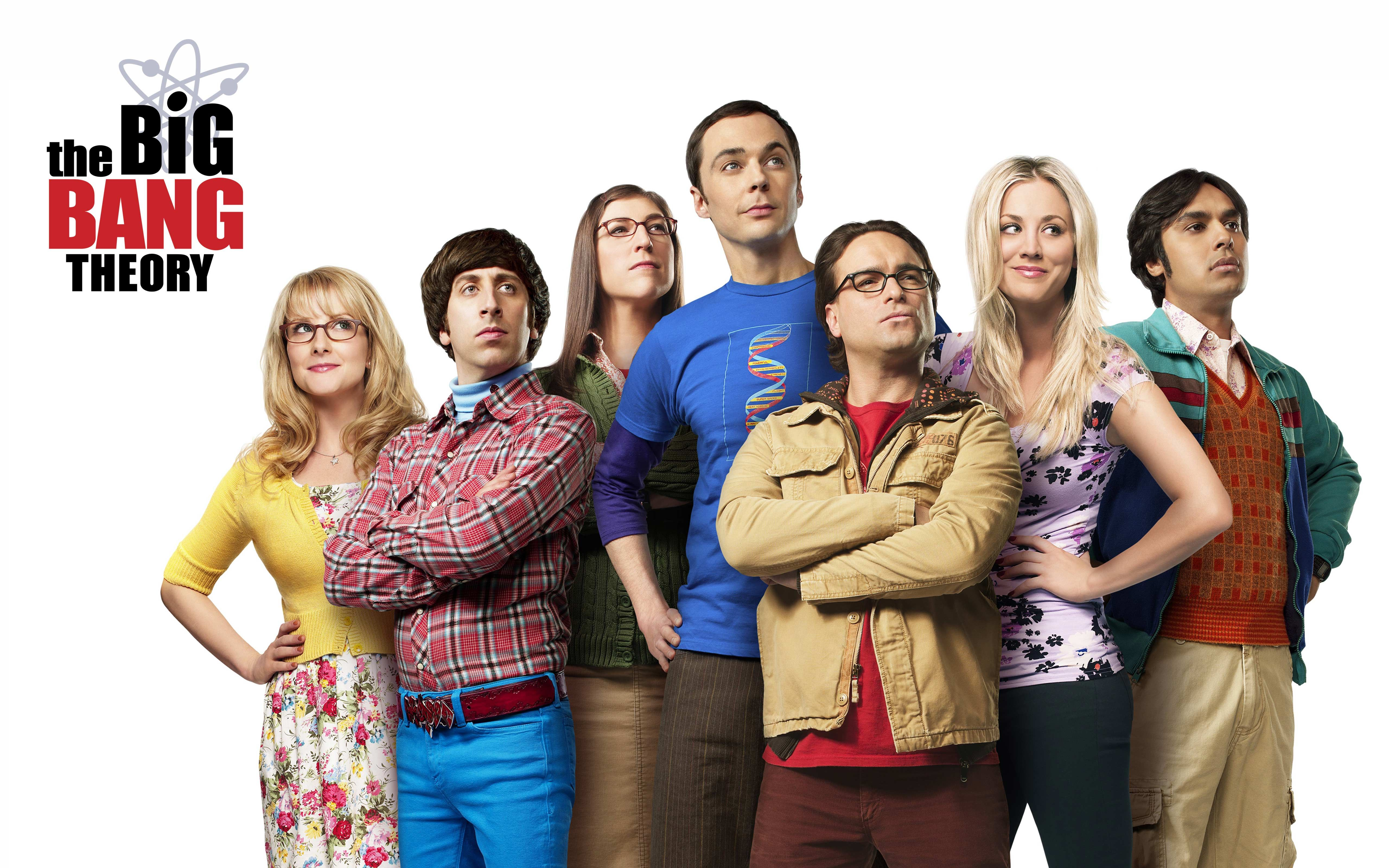 The Big Bang Theory Bernadette Howard Amy Sheldon Leonard How To Play Rockpaperscissorslizardspock By Vincexd Meme Center