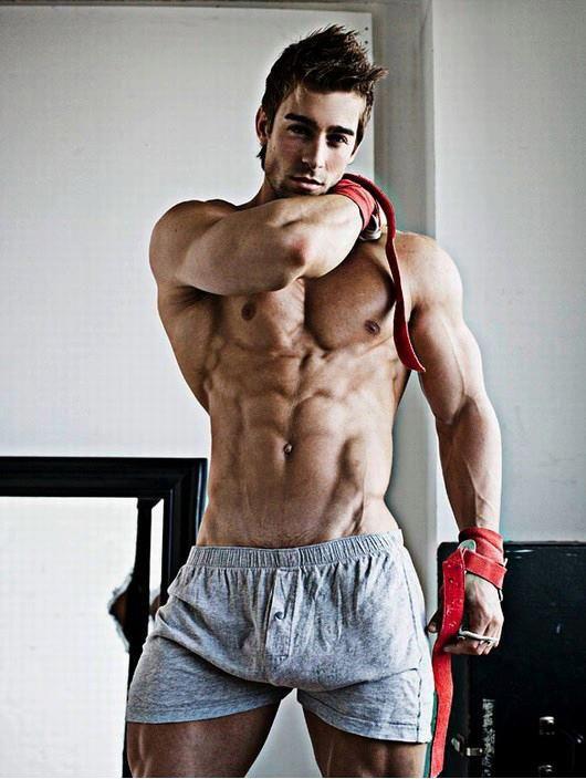 Yoga para adelgazar abdomen hombres desdudos