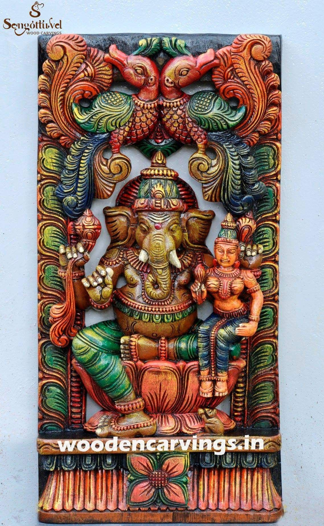 Pooja Room Door Carving Designs Google Search: Pin By Sridharan Balaraman On Designs To Draw For Shree