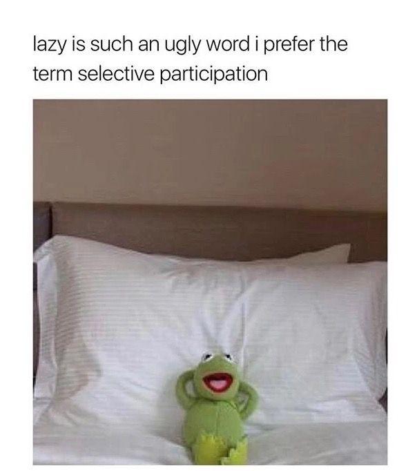 Pin On Humor Memes Tumblr