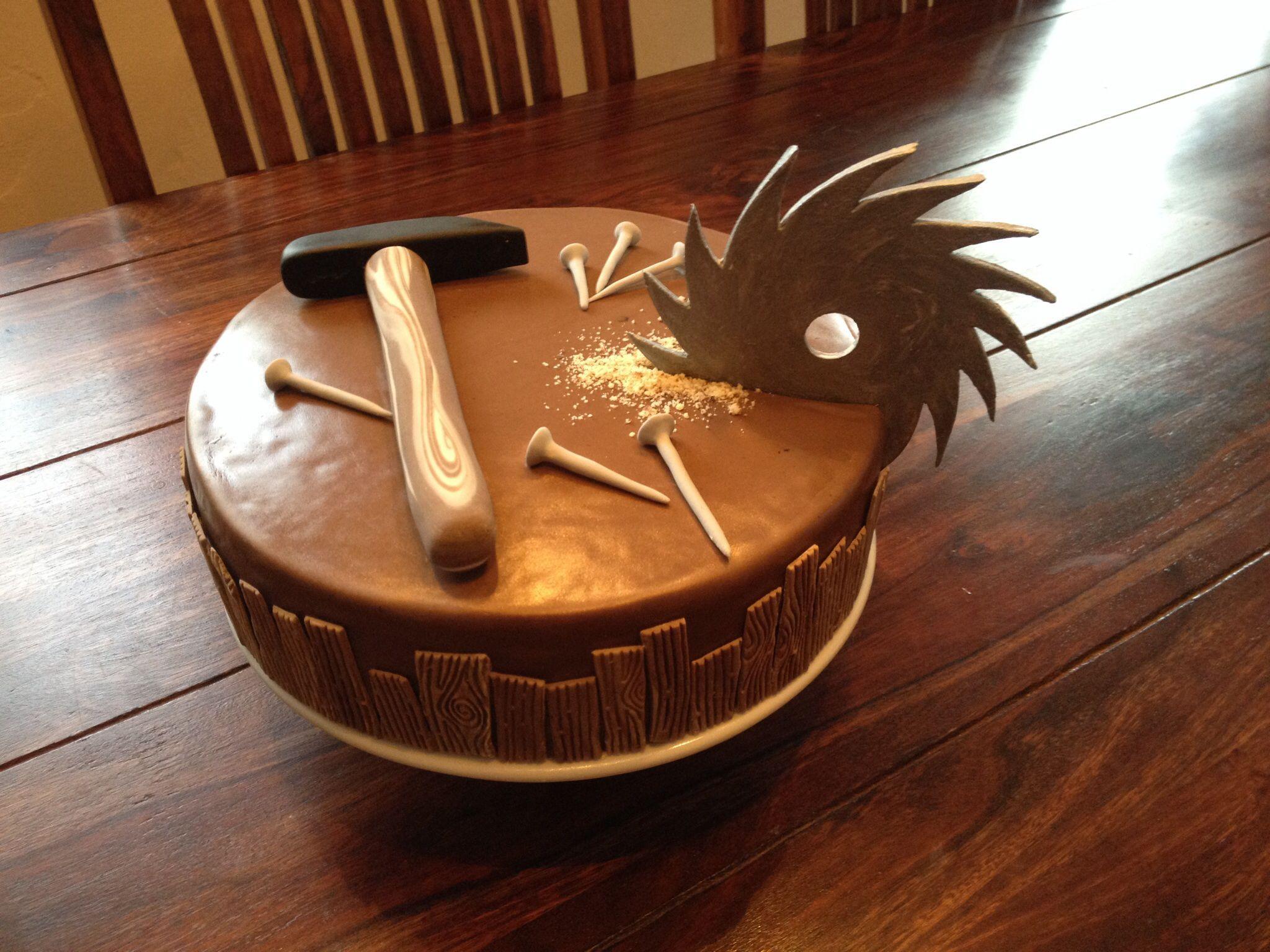 schreiner kuchen creacakes mit liebe handgemacht pinterest schreiner kuchen und liebe. Black Bedroom Furniture Sets. Home Design Ideas