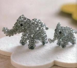 .Elephants :) by SAburns