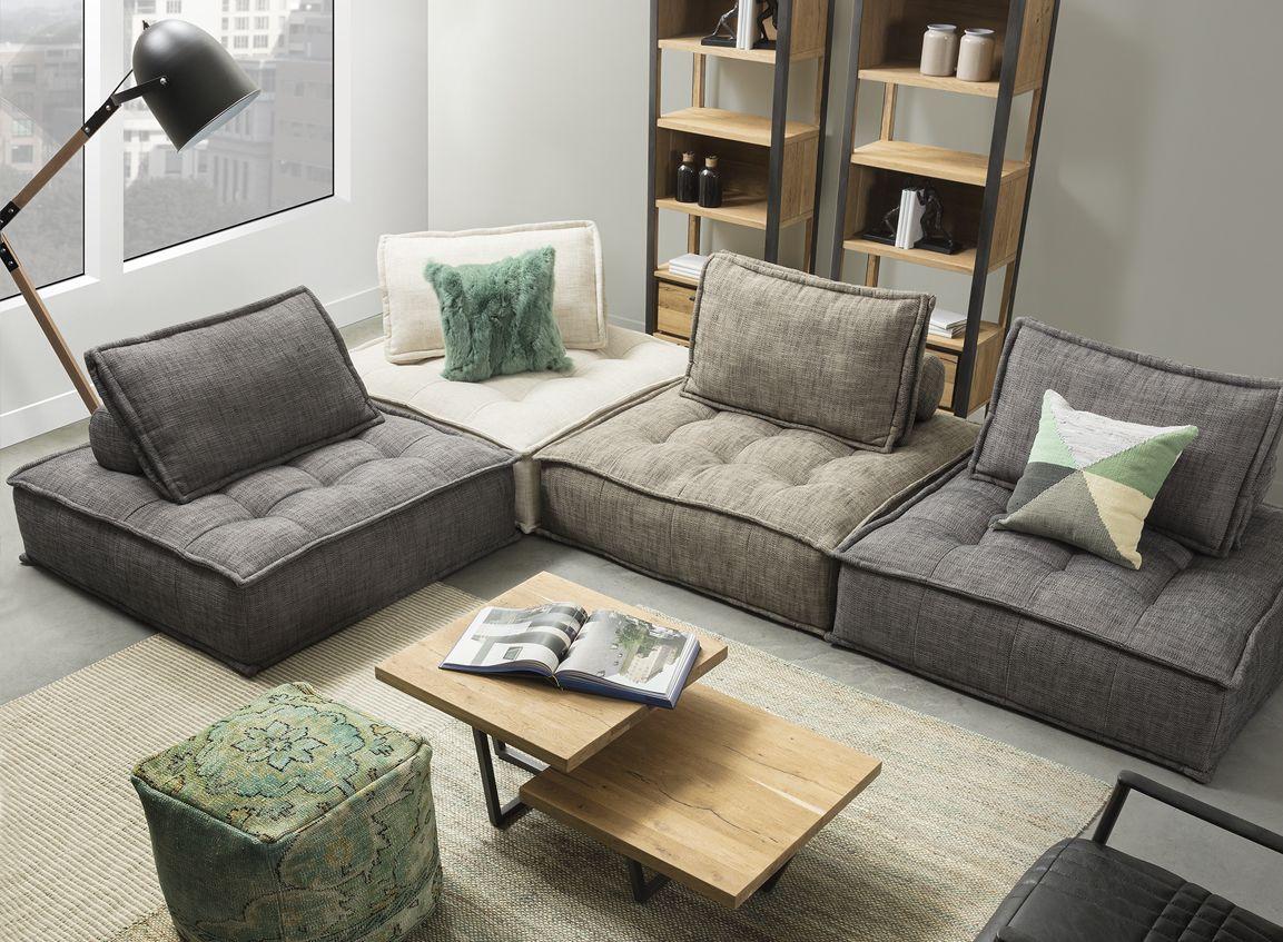 Terra Fauteuils Furniture Home Decor Home