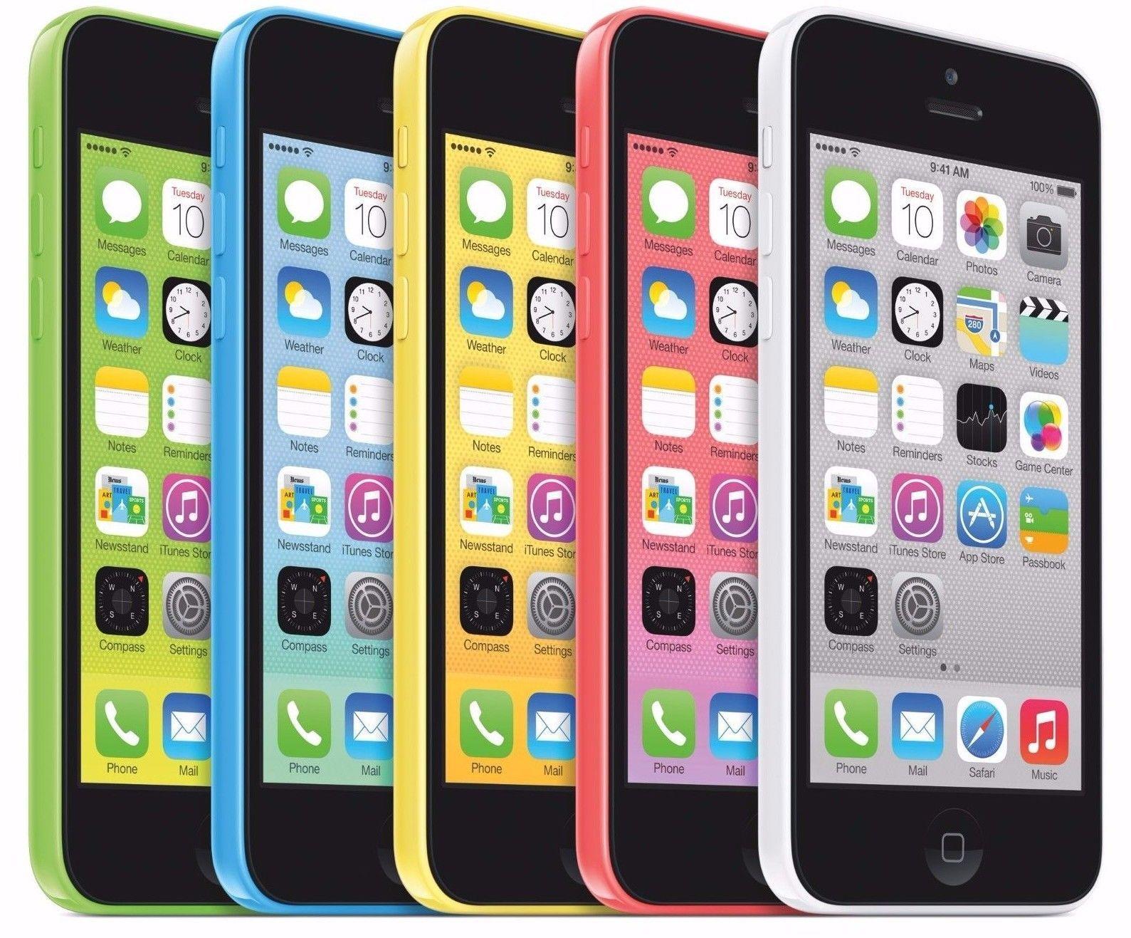 Giveaway iphone xr price verizon