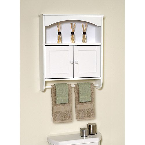 cabinets cabinet childcarepartnerships wall of towel bathroom within bar images fresh with oak