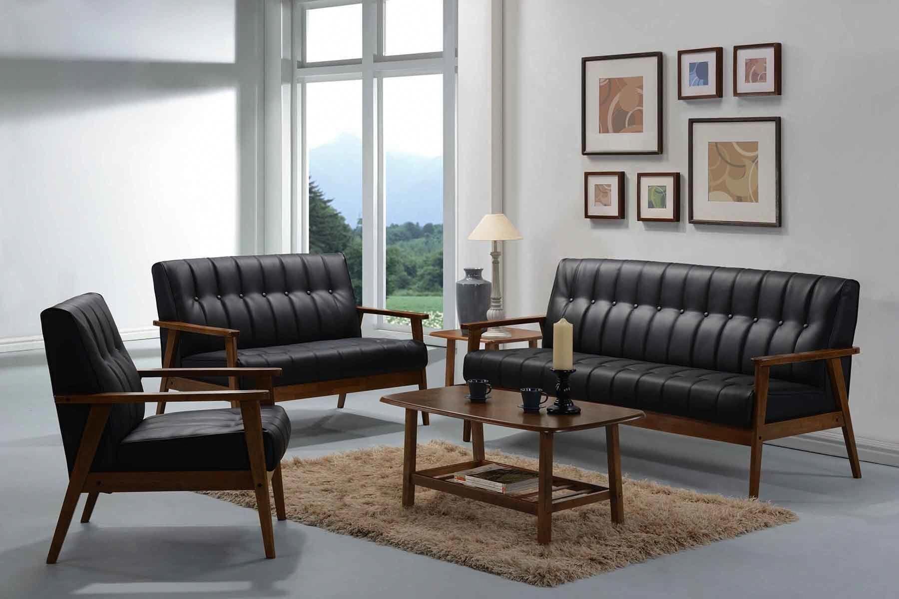 Irish country furniture mobiliárioprimitivo Cheap