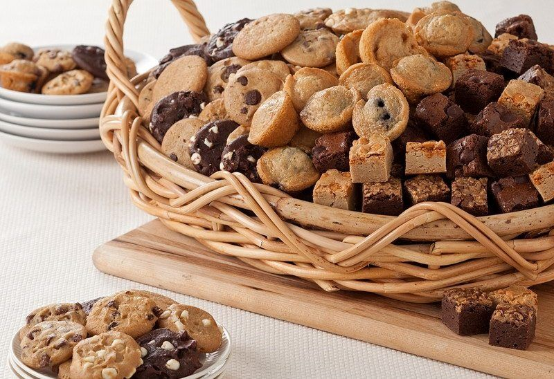 Mrs fields cookies chocolate covered fruit cookie