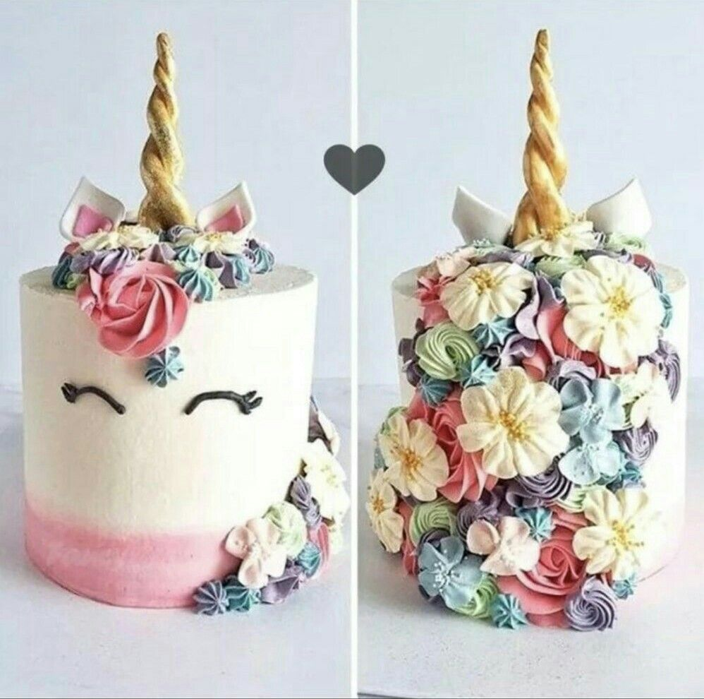Pin by on pinterest cake cake 20 blooming flower cakes celebrating the rebirth of spring izmirmasajfo