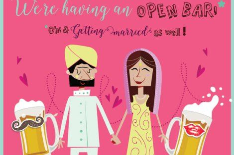 Gallery Funny Quotes Cute Puns Witty Vows Wedding Quotes Funny Cute Puns Cute Stories