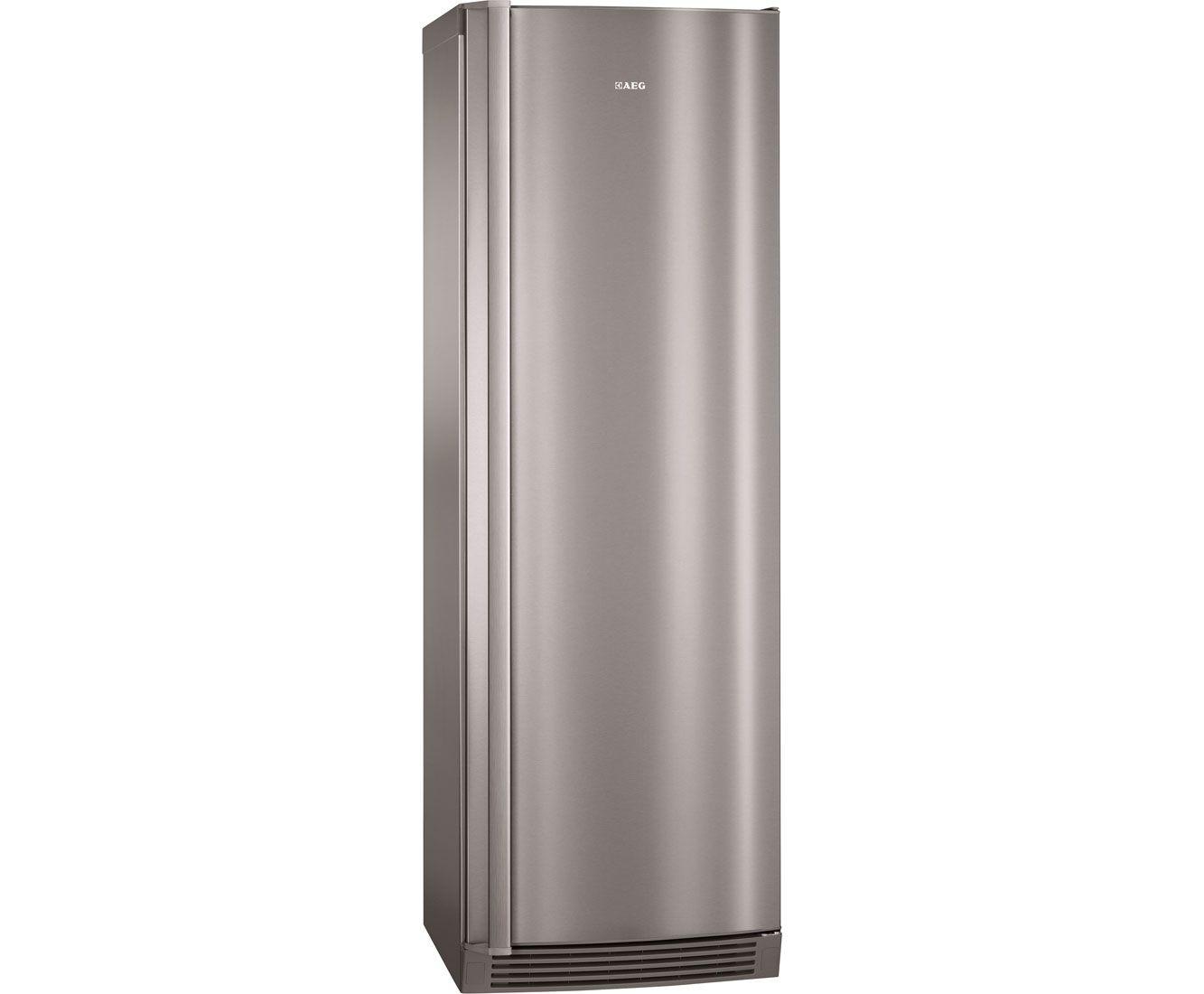 Bomann Kühlschrank Vs 3174 : Kühlschrank neu kühlschrank cm breit einzigartig neu