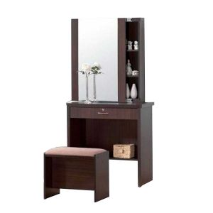 Dressing Tables Buy Dressing Table Online In India At Low Price Dressing Table Mirror Dressing Table Storage Dressing Table With Stool