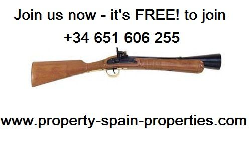 https://www.facebook.com/andalucia.property Join our group for selling houses in Spain without the help of an estate agent.