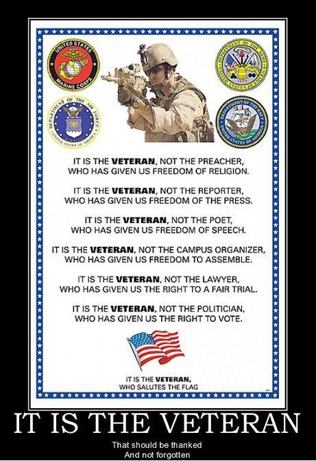 Veteran S Day 2011 Veterans Day Quotes Veteran Quotes Patriotic Quotes