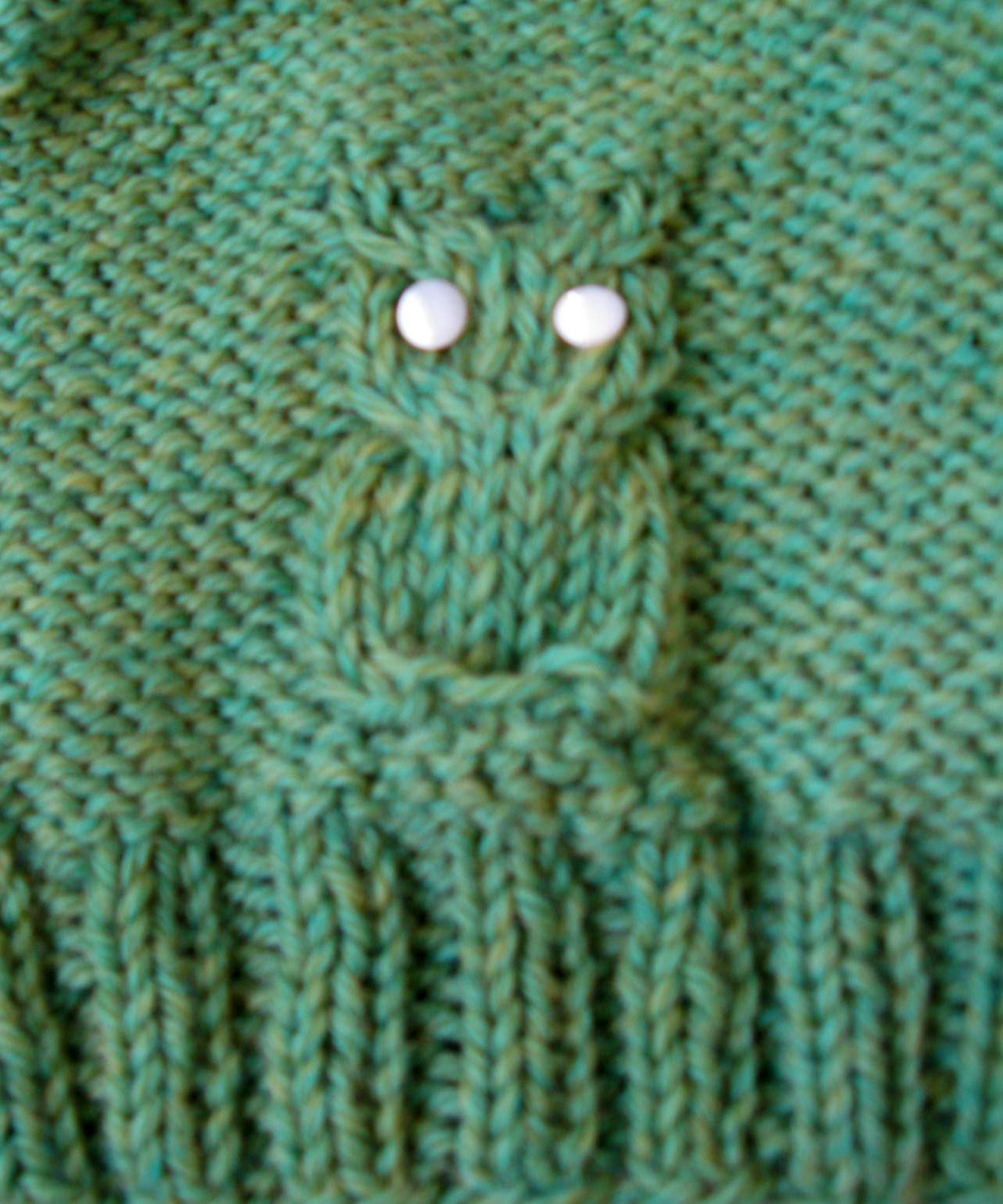 I just learned how to make an owl cable and wanted to try it out i just learned how to make an owl cable and wanted to try it out crocheting patternsknit bankloansurffo Image collections