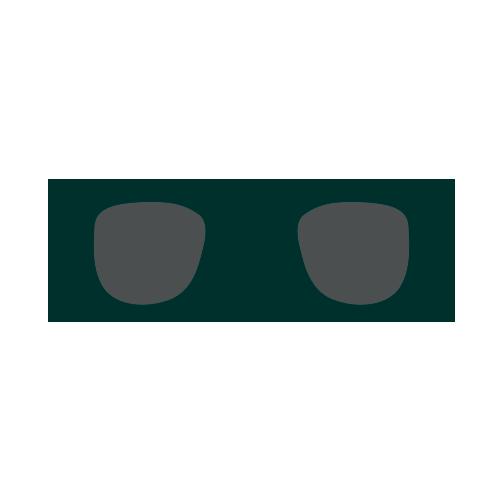 64530ad603 ... Linazasoro Optika, Donostia-SS. Gafas de Sol