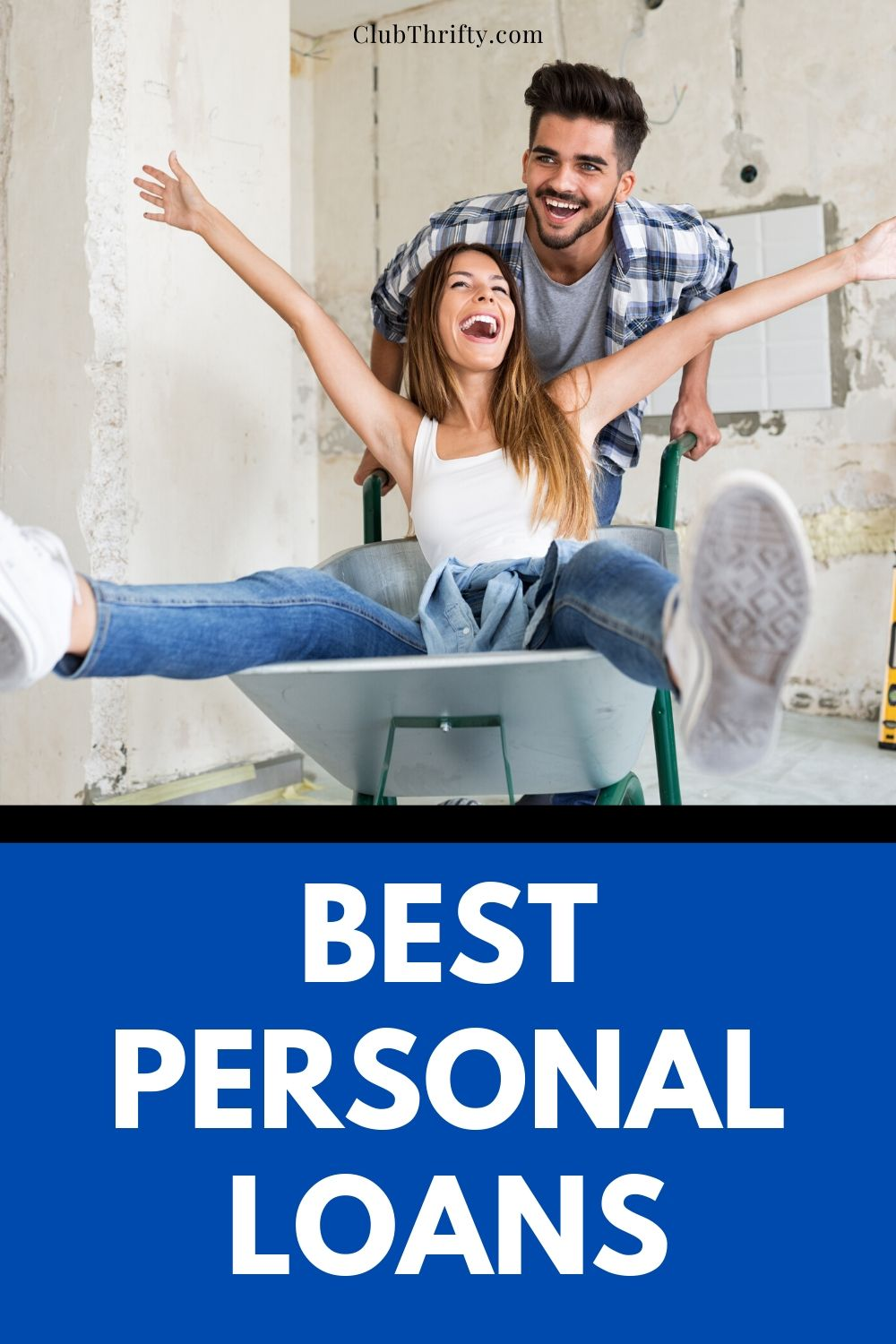 Best Personal Loan Rates And Companies Compare Top Lenders In 2020 Personal Loans Loan Company Loan