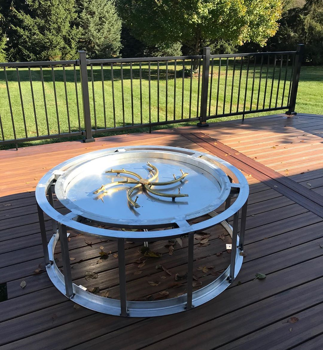 Modern Gas Fire Bowl Specialists In 2020 With Images Outdoor Fire Diy Fire Pit Fire Pit