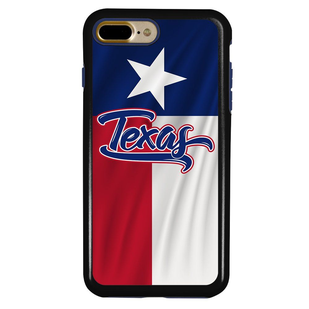 Texas Phone Case Iphone Cases Case Guard Dogs