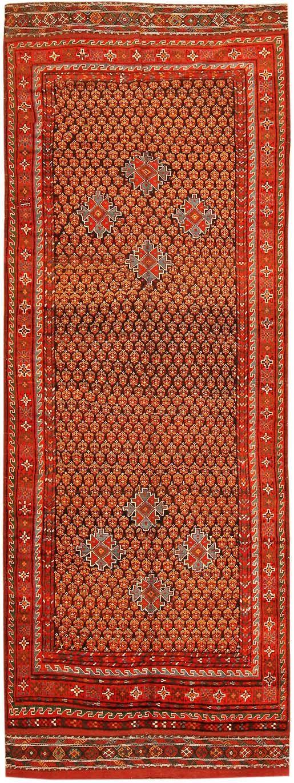 Antique Afshar Persian Rug 43783 Rugs Persian Rug