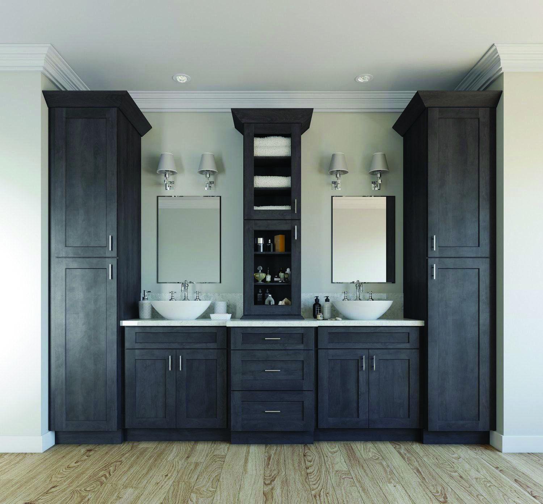 Remarkable 7 Best Washroom Narcissisms And Cabinets Bathroom Vanity Home Interior And Landscaping Palasignezvosmurscom