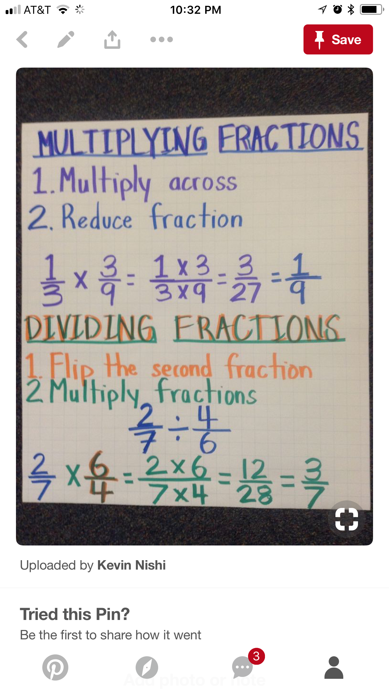 Pin By Shirley Long On 6th Grade Math