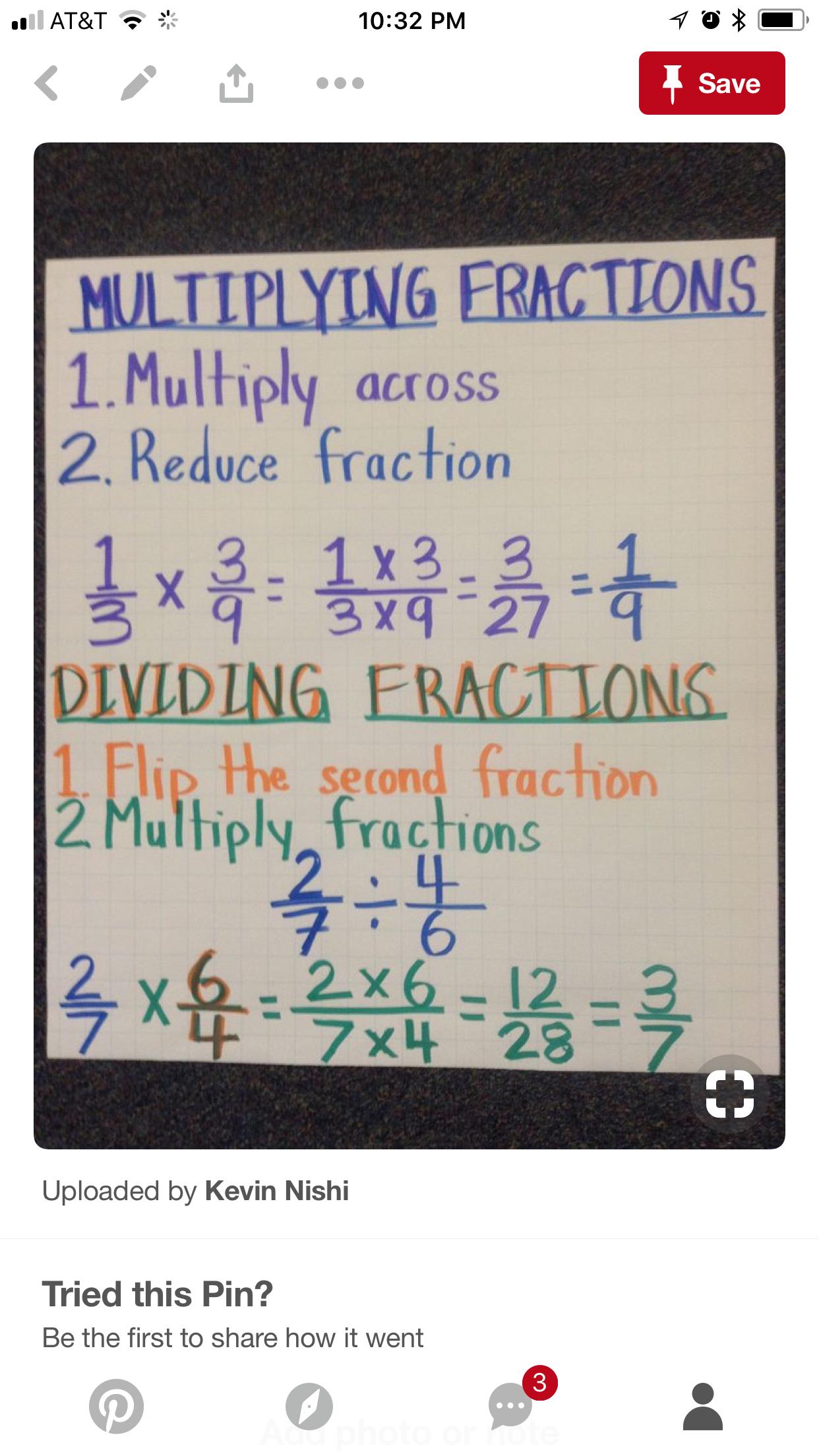 Pin By Shirley Long On 6th Grade Math