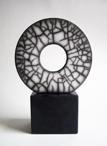 Emma Johnstone Ceramics