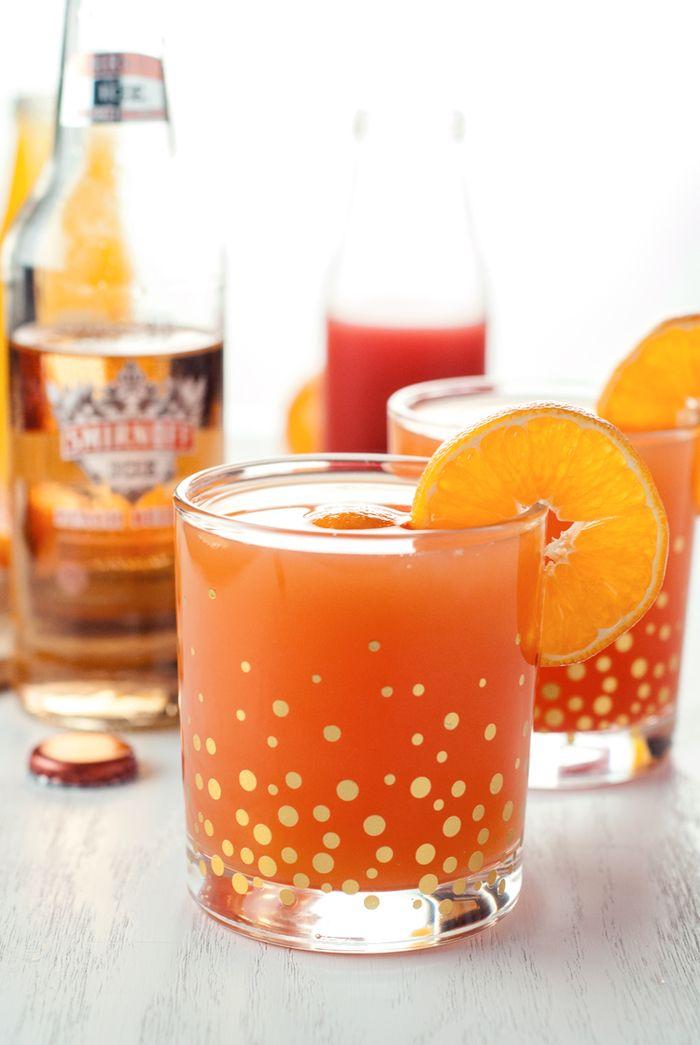 ▷ 20 Rezepte für erfrischende Sommergetränke/ Cocktails selber machen
