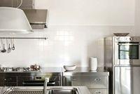 Avant/après : 9 exemples de cuisines rénovées | Apartment ideas ...