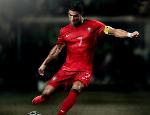 Cristiano Ronaldo Portugal Shooting World Cup 2014 Cristiano Ronaldo S Izobrazheniyami Krishtianu Ronaldu Ronaldu Futbol