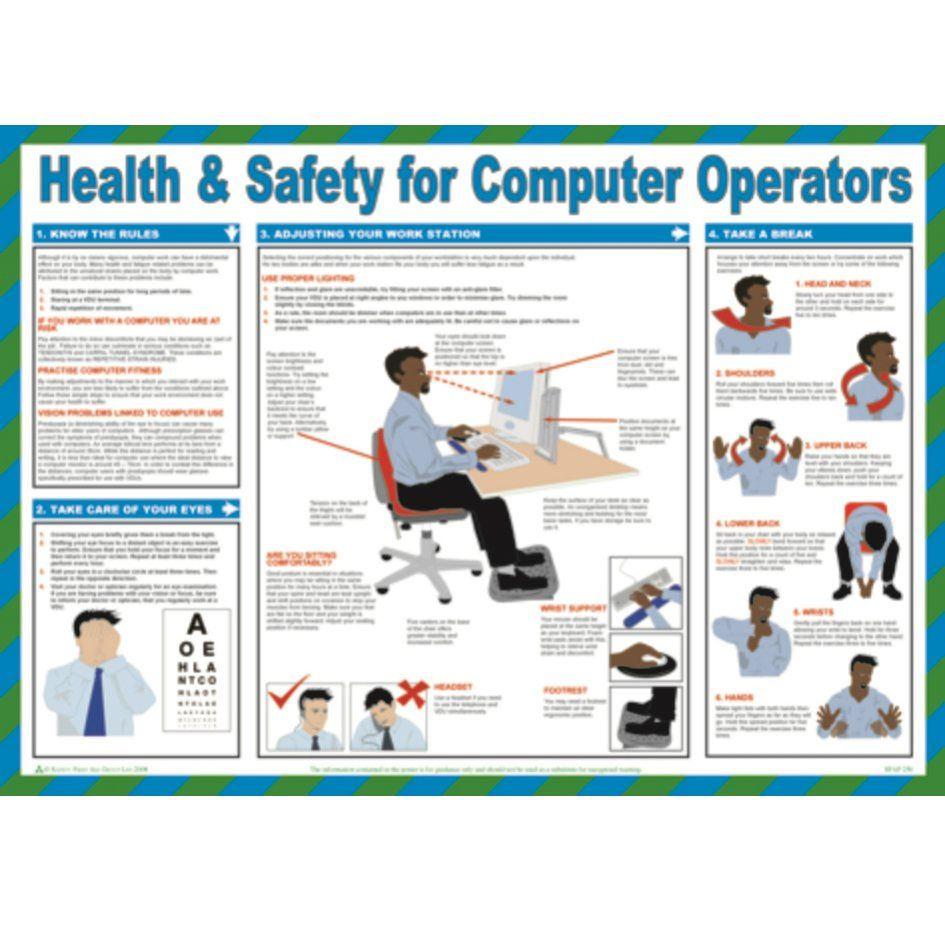 computer and health If your pc health check download does not begin automatically, click here.