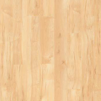 Light Wood Repeating Background