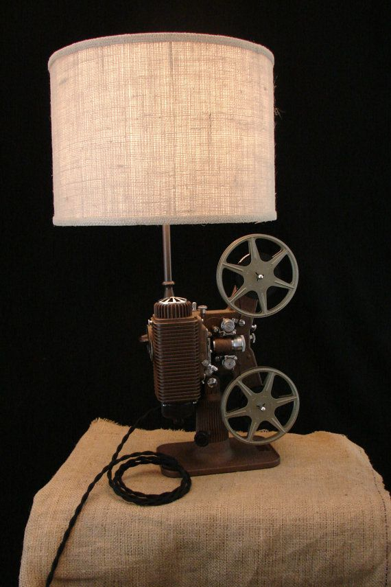2585C /& 2592C Filmosound 16mm Service and Parts Manual Bell /& Howell 1595C